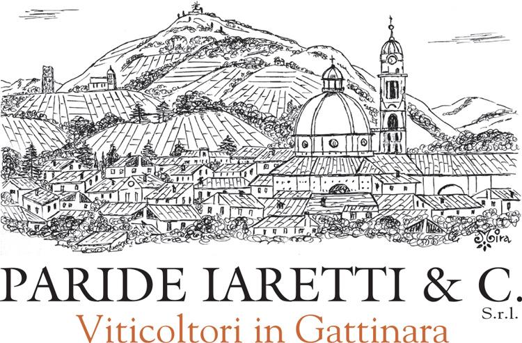 Vendita vino online - Piemonte - Gattinara
